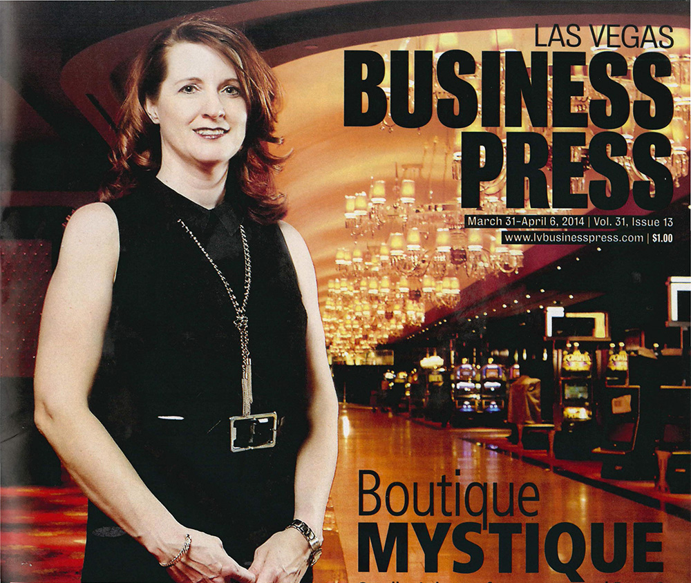 business-press1