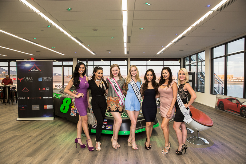 06/25/15 AREAA Accelerate - Miss, Mrs., Ms. Nevada, Summerlin