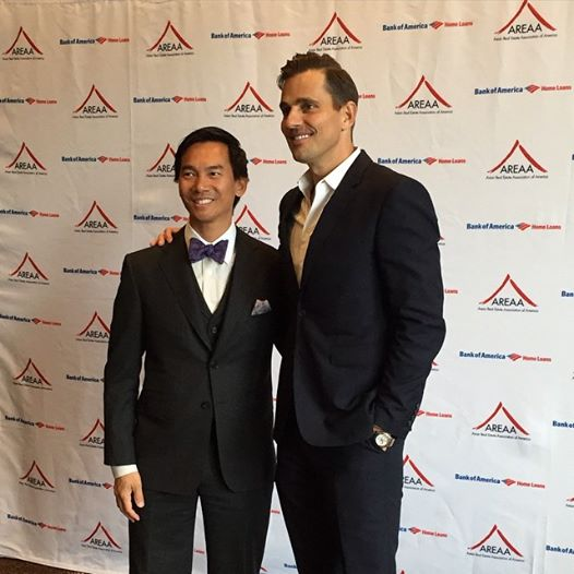AREAA-Global-Summit-Trump-Bill-Rancic