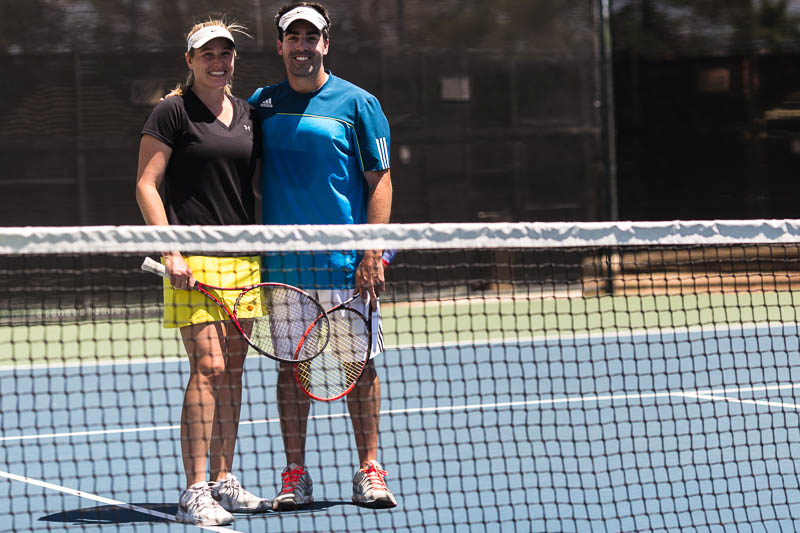 Char-Luxury-Pro-Am-Tennis-Couples