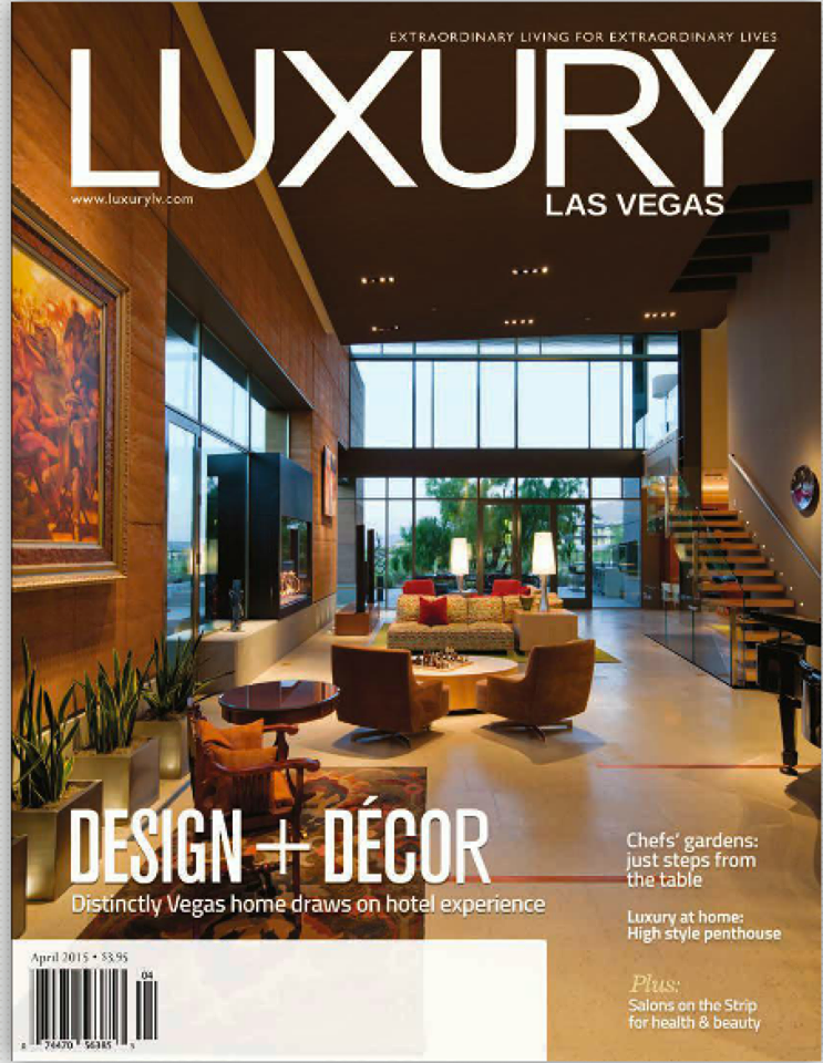 Luxury-Magazine-Editorial-Cover-Page